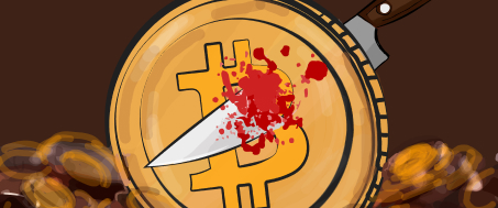 cryptocurrency money laundering and tax evasion